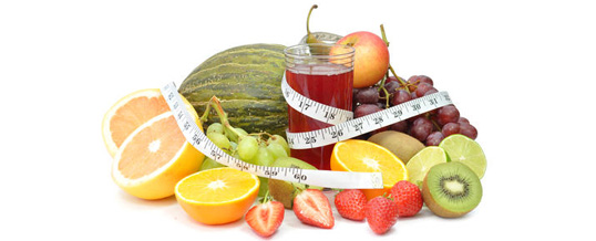 caloricrestriction_food_fruits_calories_healthandscience_focus_jgoodman
