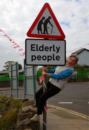 elderly-people