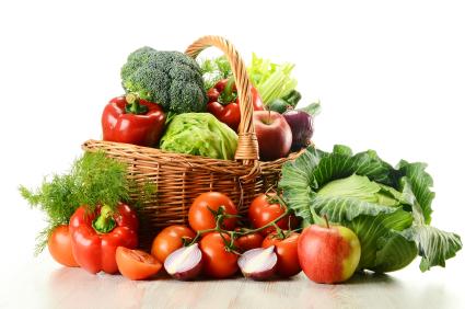 vegetable-08