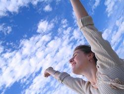 Taller sobre Sabiduría aplicada a la efectividad personal
